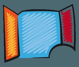 leihoa.info