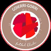 Goierri Gorri FK
