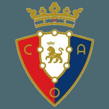 Club Atlético Osasuna B