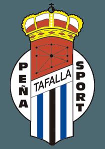 Peña Sport F.C.