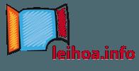 Leihoa.info portal de noticias de Leioa