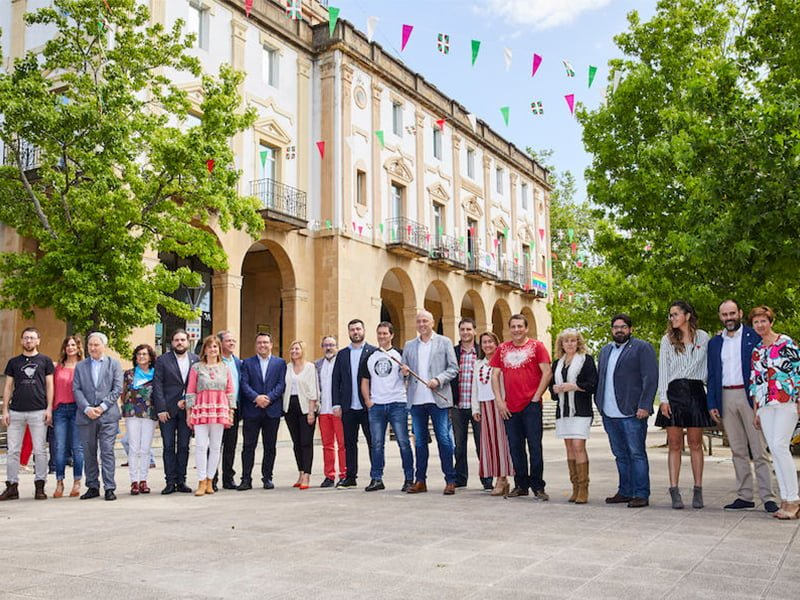 (Español) Udal korporazio berria_2019-06-15